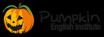 Pumpkin Institute Exercises